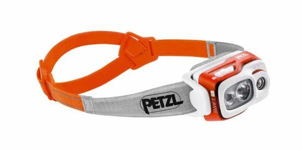 Petzl Swift