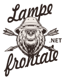 Lampe frontale : notre guide d'achat complet