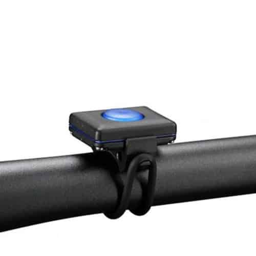 lupine betty RX14 télécommande Bluetooth